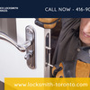 Locksmith Toronto Downton |... - Locksmith Toronto Downton |...