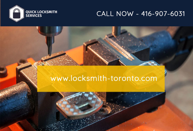 Locksmith Toronto Downton |  Call Now:  416-907-60 Locksmith Toronto Downton |  Call Now:  416-907-6031