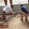 custom-home-renovations - Walker General Contractors