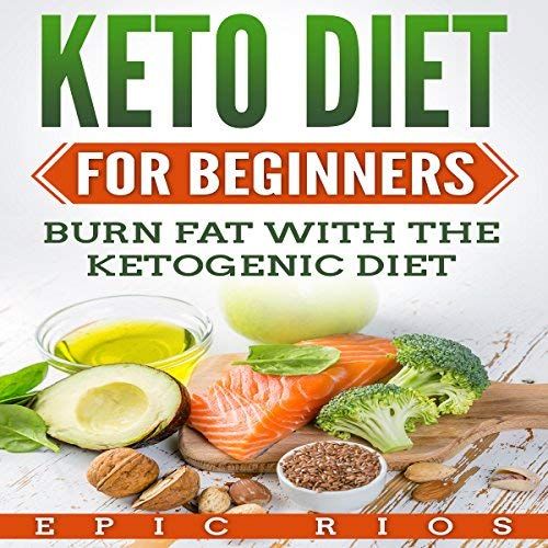 Keto Weight Loss Plus buy 3 What Is The Keto Diet?