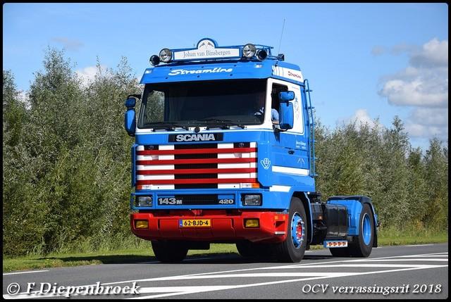 62-BJD-4 Scania 143M 420 Johan van Binsbergen-Bord OCV Verrassingsrit 2018