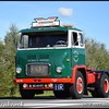 BE-60-07 Scania Lewiszong2-... - OCV Verrassingsrit 2018