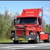 BF-TZ-46 Scania T113 Stubbe... - OCV Verrassingsrit 2018