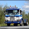 BL-77-ST Scania 92M Scania ... - OCV Verrassingsrit 2018