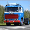 BN-PF-55 Scania 141 Gebr va... - OCV Verrassingsrit 2018