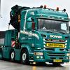 08-12-2018 De Haan 097-Bord... - End 2018