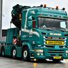 08-12-2018 De Haan 098-Bord... - End 2018