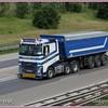 05-BJN-4-BorderMaker - Kippers Bouwtransport
