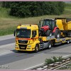 92-BDT-7  B-BorderMaker - Zwaartransport 2-Assers
