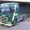 92-BLJ-2 - Scania R/S 2016