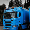 Spedition Busch powered by ... - TRUCKS & TRUCKING 2018 powe...
