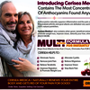 Cerisea Medica – Cerisea Helps To: Improve Vision, Stop Back Pain