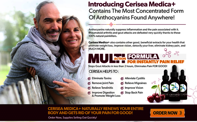 cerisea-medica-reviews Cerisea Medica – Cerisea Helps To: Improve Vision, Stop Back Pain