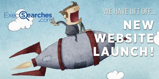 non-profit jobs NYC ExecSearches.com