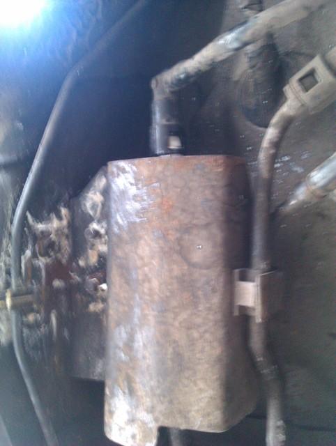 2000 honda accord fuel filter 1998 1999 2000 2001 2002 accord fuel filter location coupe chat 2000 honda accord 3.0 fuel filter location 1998 1999 2000 2001 2002 accord fuel