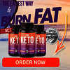 Revive Keto Diet - What are the Advantages of ...