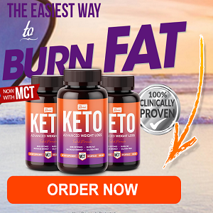 Revive Keto Diet What are the Advantages of Revive Ketos?