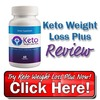 Keto Weight Loss Plus Austr... - Keto Weight Loss Plus Austr...