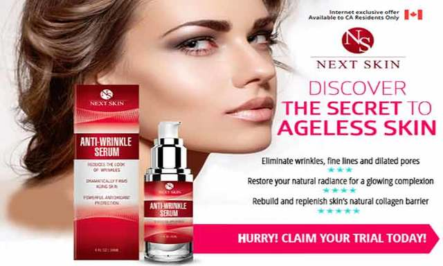anti-wrinkle-serum-next-skin Mydxadryl