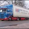 BR-NJ-53 Scania R500 Henk W... - archief