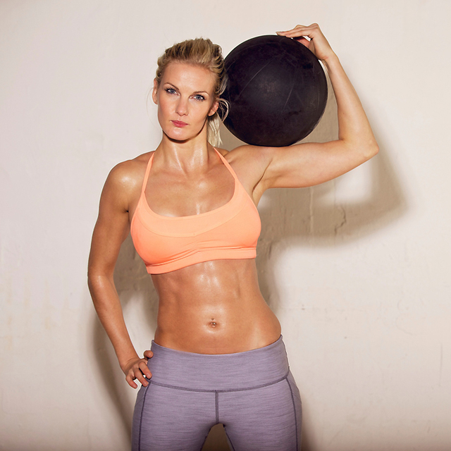 Revolyn Keto Burn : Eassy Gewichtsverlust ohne har Picture Box