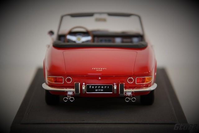 IMG 5736 (Kopie) 275 GTS