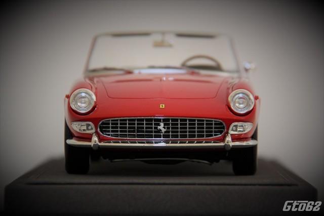 IMG 5746 (Kopie) 275 GTS