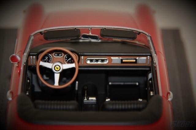 IMG 5750 (Kopie) 275 GTS