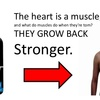 androdna-testo-boost-review... - Does AndroDNA Testo Boost h...