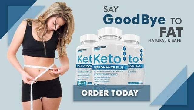 Keto-Weight-Loss-Plus Keto Weight Loss Plus, How Does It Work & Side Effects?