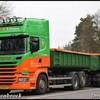 18-BKP-5 Scania R560 Postmu... - 2018