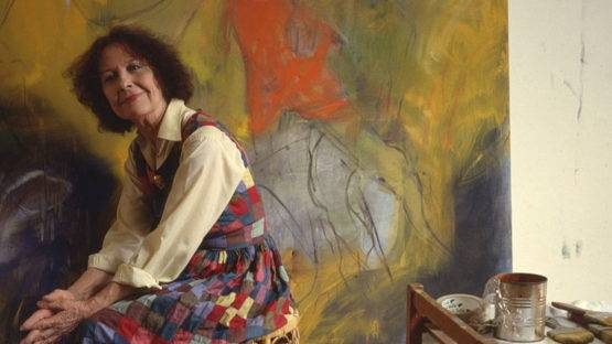 dorothea-tanning-555x312  wysiwyg Max ERNEST Self-Portrait Abstract