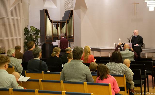 c6d 31499 kerstviering Helsinki 2018