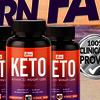 How do Revive Keto capacities?