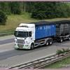 BZ-BF-69-BorderMaker - Afval & Reiniging