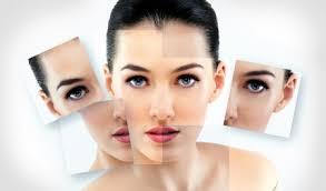 Lefery Anti Aging : Mengurangi keriput & dirancang Lefery Anti Aging : Menghapus noda kulit & mendapatkan bersinar kulit