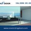 Coral Sliding Doors Miami - Coral Sliding Doors Miami|...