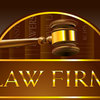 lawfirm - Law Firms