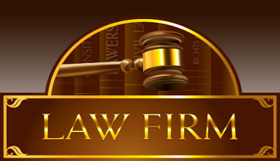lawfirm Law Firms