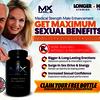 MX Male Side Effects ?