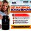 mx - MX Male Side Effects ?