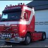 BH-GP-60 A.S.T Volvo FH12-B... - archief