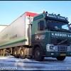 BH-GX-25 Volvo FH12 Nieboer... - archief