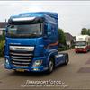 20180818 153638-TF - Ingezonden foto's 2018