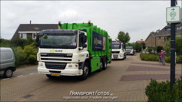 20180818 153720-TF Ingezonden foto's 2018