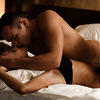 What is RDX Surge Male Enhancement?