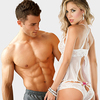 http://www.supplement4fitness - Picture Box