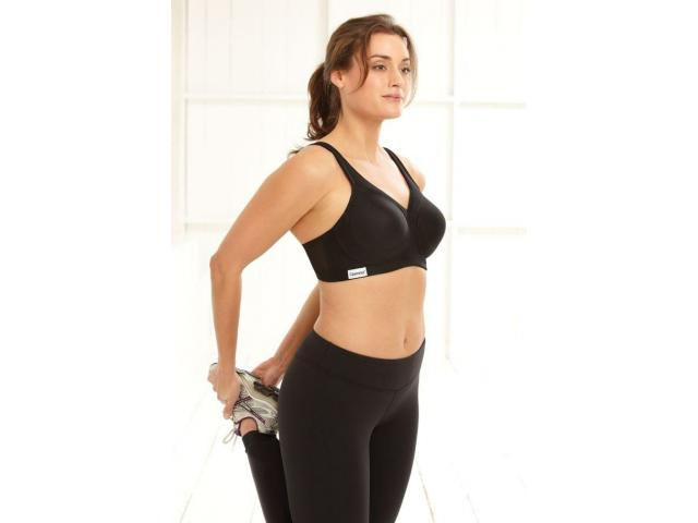 Is Keto Weight Loss Plus reduction in addition to  Keto Weight Loss Plus