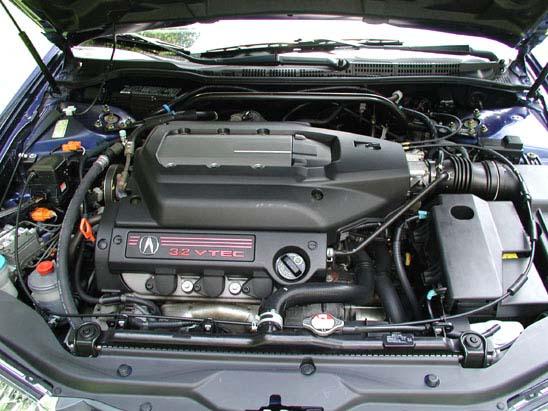 3022585858 58c90d19eb o cg2 engine