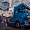 #truckpicsfamily-21 - TRUCKS & TRUCKING 2019 #tru...